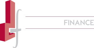 Dominion Finance